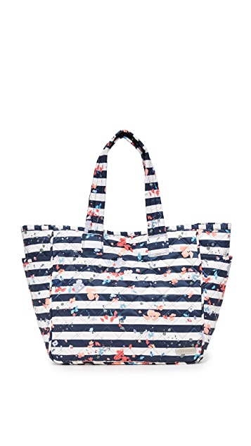 LeSportsac Hamptons Beach Bag
