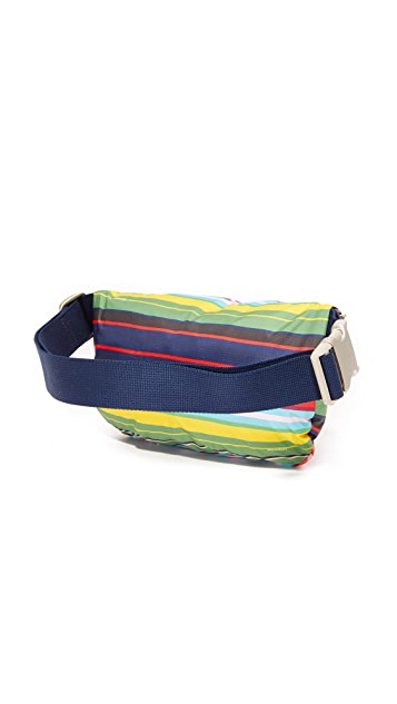 LeSportsac Sporty Fanny Pack