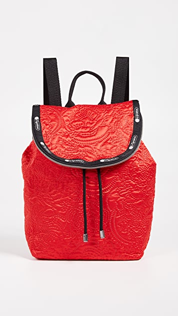 LeSportsac Collette Backpack
