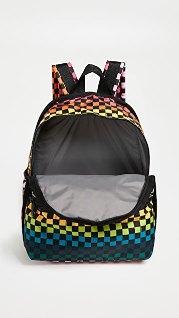 LeSportsac Candace Backpack