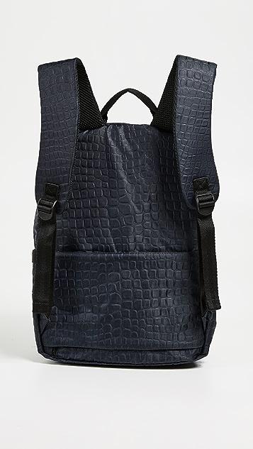 LeSportsac Carson Backpack