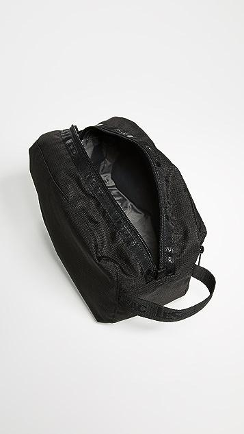 LeSportsac Carson Travel Kit