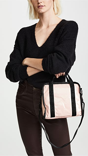 LeSportsac Gabrielle Small Box Tote Crossbody