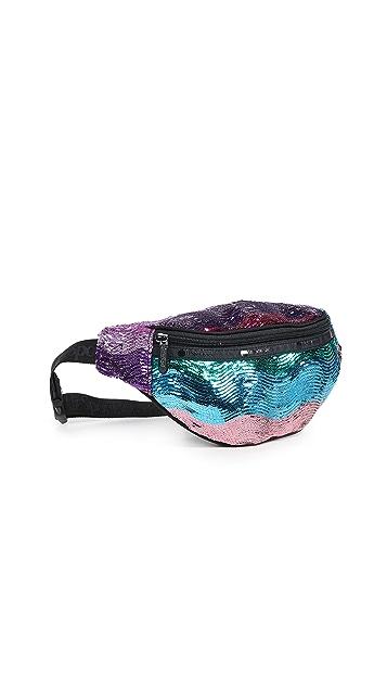 LeSportsac Gabrielle Bum Bag