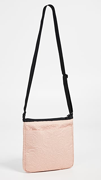 LeSportsac Candace North / South Crossbody Bag