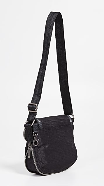 LeSportsac Collette Mini Crossbody Bag