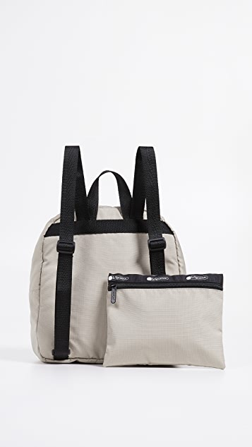 LeSportsac Janis Backpack