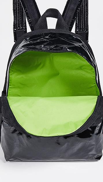LeSportsac Candace Backpack