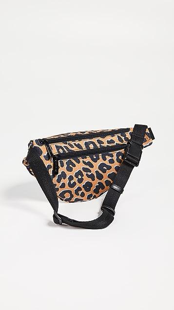 LeSportsac Поясная сумка Carlin