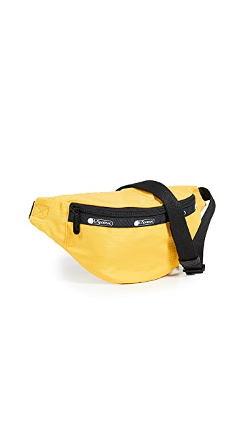 LeSportsac Carlin Belt Bag