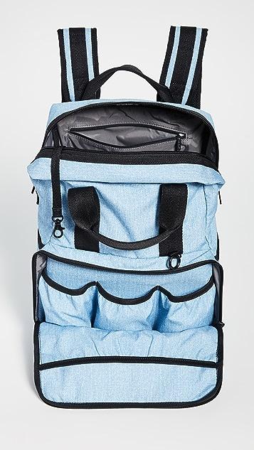 LeSportsac Рюкзак Madison Diaper