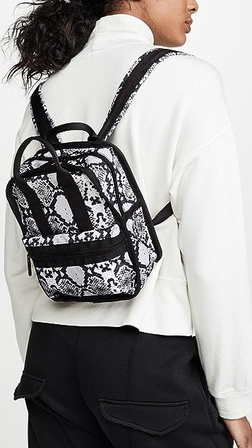 LeSportsac Gabrielle Micro Backpack