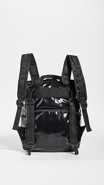 LeSportsac Рюкзак Madison для подгузников