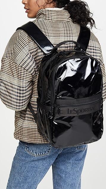 LeSportsac Montana 背包