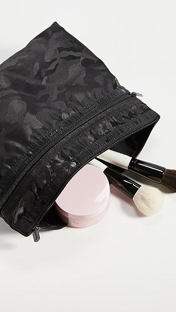 LeSportsac Taylor Large Cosmetic Case