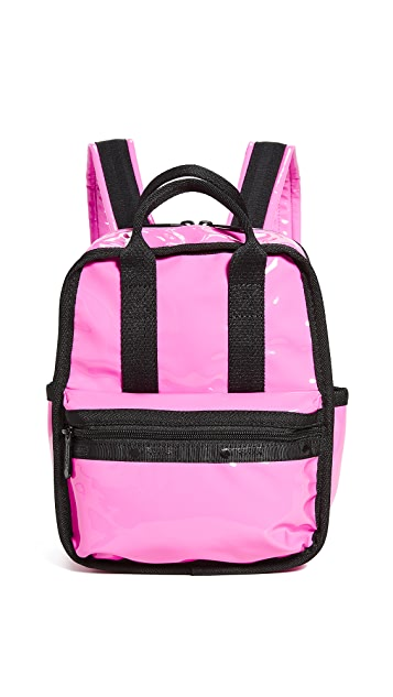 LeSportsac Gabrielle Micro Backpack