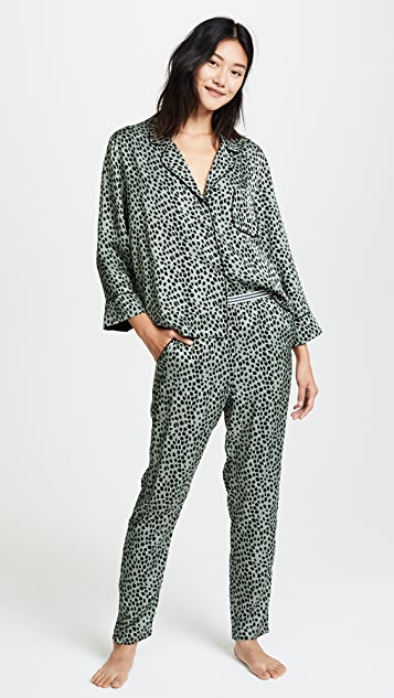 LOVE Stories Riley PJ Pants