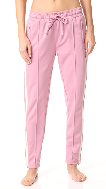 LOVE Stories Bailey PJ Bottoms