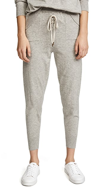 LOVE Stories Casey PJ Joggers