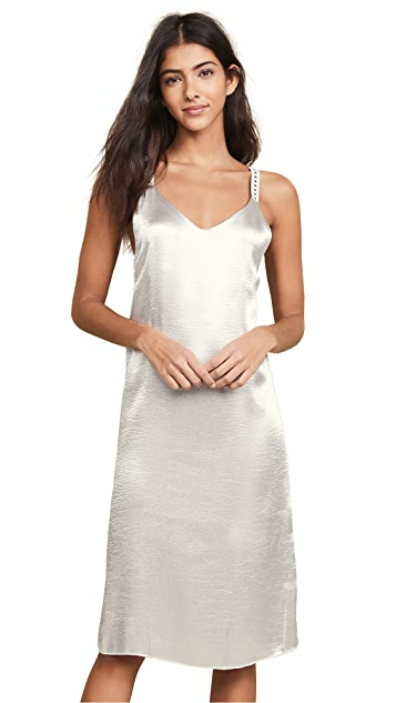 LOVE Stories Cato Slip Dress