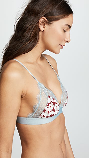 LOVE Stories Love Lace Bra