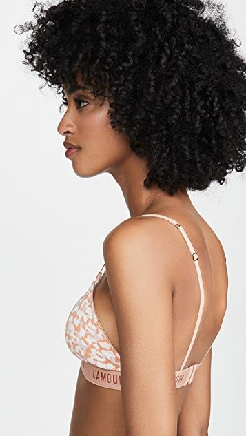 LOVE Stories Darling Bralette