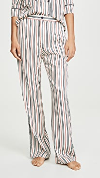 Billy PJ Pants