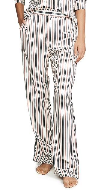 LOVE Stories Пижамные брюки Billy