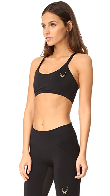 Lucas Hugh Core Performance Sports Bra