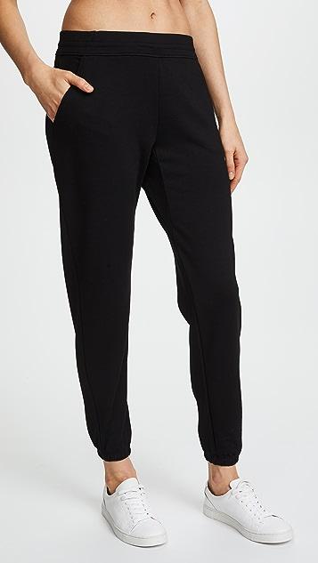 Lucas Hugh Halo Sport Pants