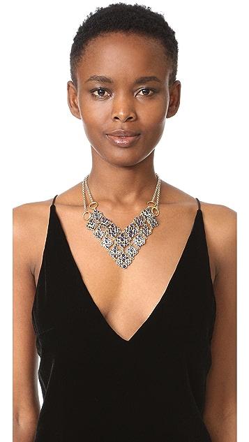 Lulu Frost Energy Necklace