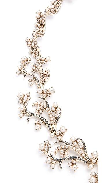 Lulu Frost Satine Necklace