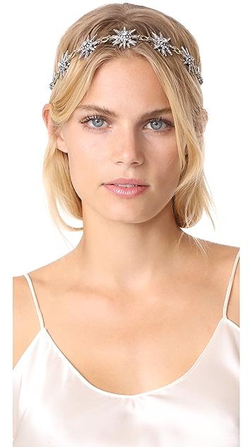 Lulu Frost Radiant Headband
