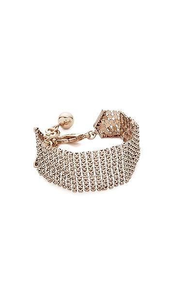 Lulu Frost Claude Bracelet
