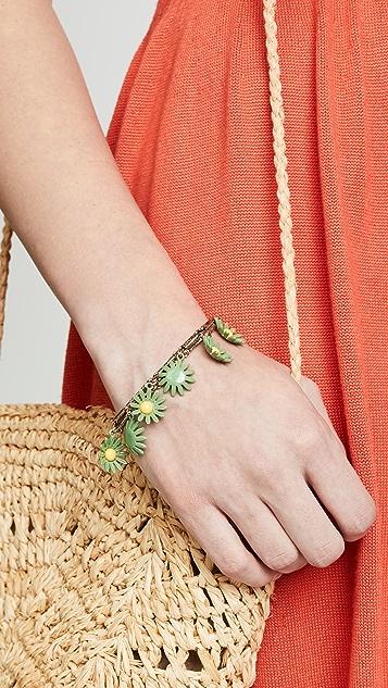 Lulu Frost Moorea Bracelet