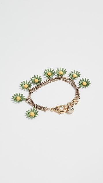 Lulu Frost Moorea Bracelet lofStlrUO6
