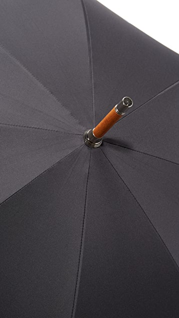 London Undercover City Gent Stick Umbrella