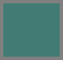Dark Green/Tartan