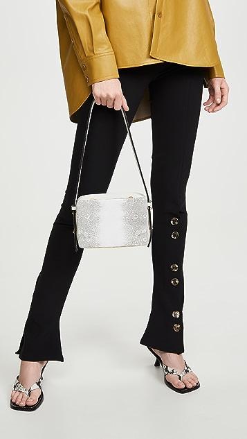 Lutz Morris Myke Medium Shoulder Bag