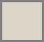 灰色蛇纹/银色