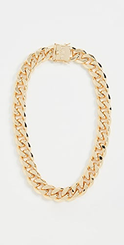 Luv Aj - Seraphina Statement Necklace