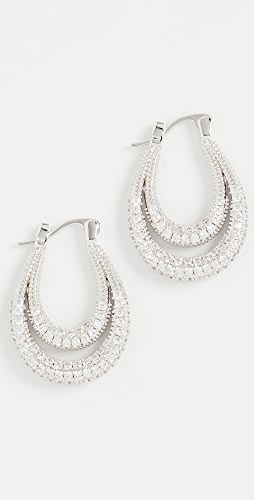 Luv Aj - Pave Dolly Hoops