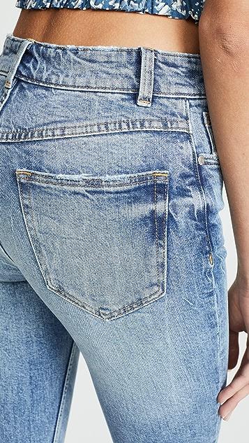 La Vie Rebecca Taylor Ines Pants