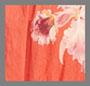 Soft Scarlet Combo
