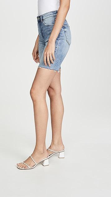 La Vie Rebecca Taylor Ines 短裤