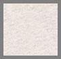 Colorblock Grey Mele/Blue