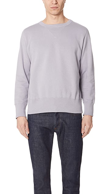 437b0a0b Bay Meadows Sweatshirt