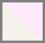 Ivory Pink Floral