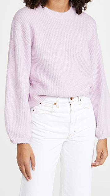 Lost + Wander Nikkie Sweater