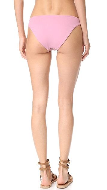 Maaji Bohemian Bikini Bottoms